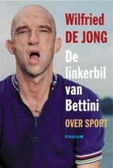 Linkerbil van Bettini (e-Book)