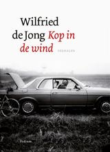 Kop in de wind (e-Book)