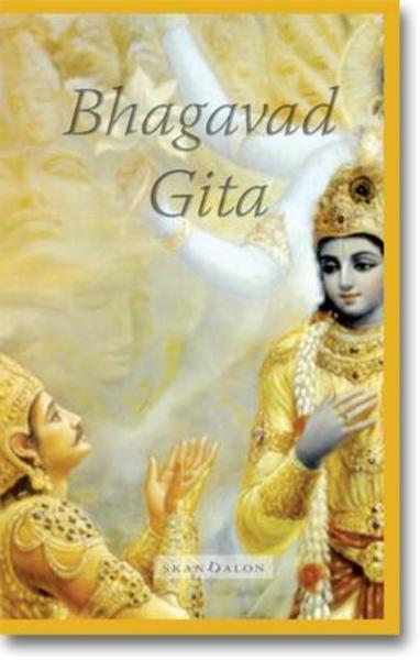 Citaten Uit De Bhagavad Gita : Bhagavad gita guus nooteboom boeken