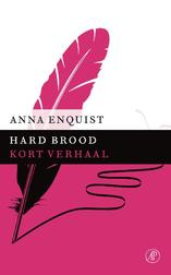 Hard brood (e-Book)