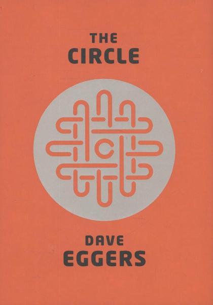 what is the what dave eggers pdf