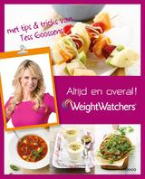Weight Watchers (e-Book)