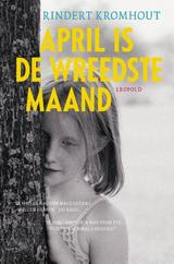 April is de wreedste maand (e-Book)