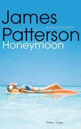 Honeymoon (e-Book)