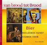 Van brood tot Brood