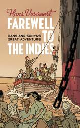 Farewell to the Indies