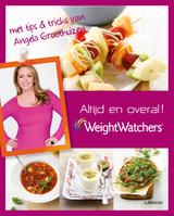 Weight Watchers - Altijd en overal! (e-Book)