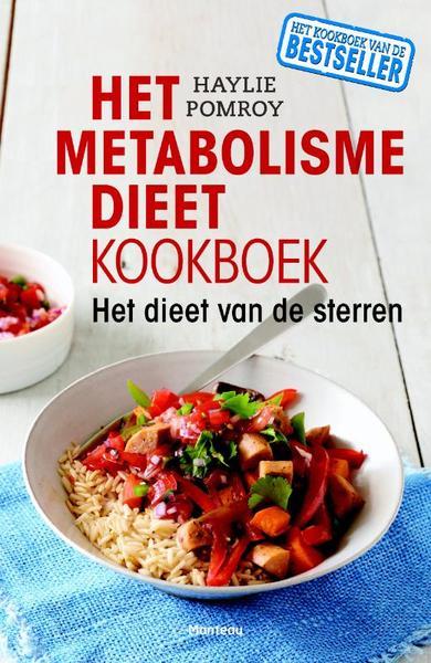werkt het metabolisme dieet