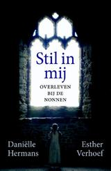 Stil in mij (e-Book)