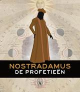 De profetieen (e-Book)
