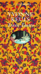 Trassi Tantes - Yvonne Keuls (ISBN 9789047604488)