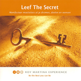 Leef The Secret
