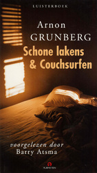Schone lakens & Couchsurfen