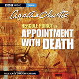 Hercule Poirot in Appointment With Death
