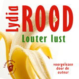 Louter lust