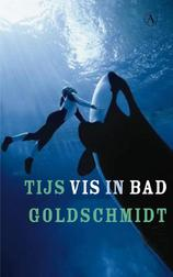 Vis in bad (e-Book)