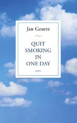 Quit smoking in one day (e-Book)