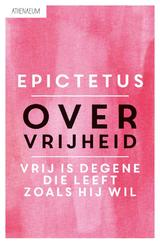 Over vrijheid (e-Book)