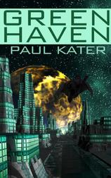 Green haven (e-Book)