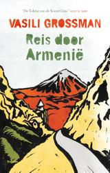 Een reis door Armenie (e-Book)