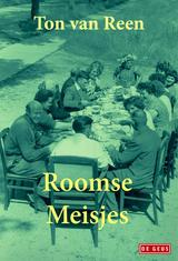 Roomse meisjes (e-Book)