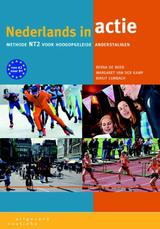 Nederlands in actie (e-Book)