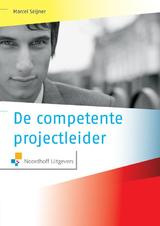 De competente projectleider (e-Book)