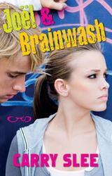Joel en Brainwash (e-Book)
