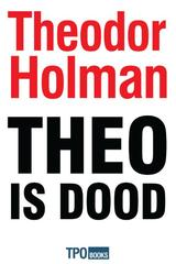 Theo is dood (e-Book)