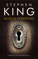 Alles is eventueel - 1408 (e-Book)