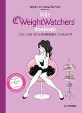 Mijn Weight Watchers doeboek (E-boek - ePub formaat) (e-Book)