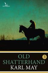 Old Shatterhand / 3 (e-Book)