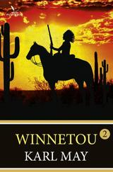 Winnetou / 2 (e-Book)