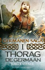 Thorag de Germaan (e-Book)