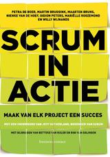 Scrum in actie (e-Book)