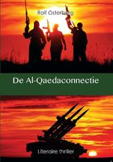 De Al-Qaedaconnectie (e-Book)