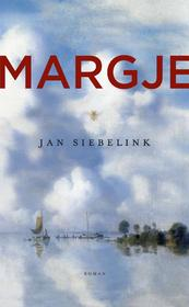Margje - Jan Siebelink (ISBN 9789023496755)