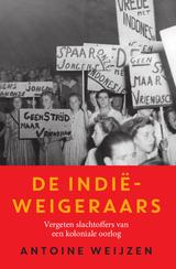 De Indië-weigeraars (e-Book)