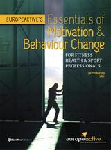 Essentials of motivation and behaviour change
