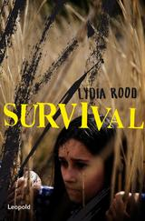 Survival (e-Book)