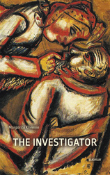 The Investigator (e-Book)
