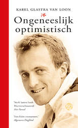 Ongeneeslijk optimistisch (e-Book)