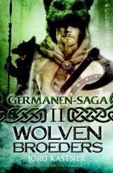 Wolvenbroeders (e-Book)