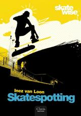 Skatespotting (e-Book)