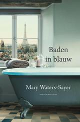 Baden in blauw (e-Book)