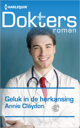 Geluk in de herkansing (e-Book)