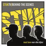 StukTV Behind the scenes (e-Book)