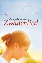 Zwanenlied (e-Book)