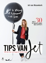 Tips van Jet (e-Book)