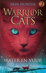 Warrior Cats 2 Water en vuur